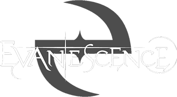 Web · Tour · Evanescence · Gallery